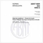 NBRISO6892-2