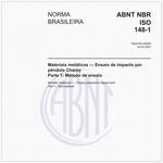 NBRISO148-1