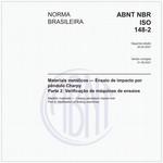 NBRISO148-2