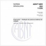 NBRISO11226