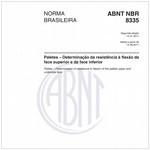 NBR8335