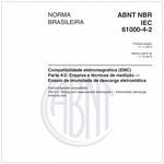 NBRIEC61000-4-2