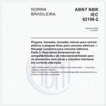 NBRIEC62196-2