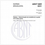 NBR8341