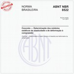 NBR8522