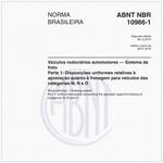NBR10966-1