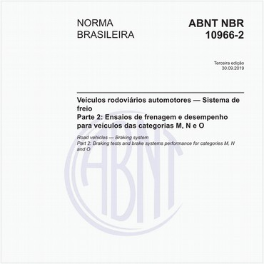 NBR10966-2 de 12/2015