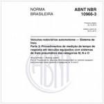 NBR10966-3