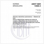 NBR10966-4