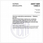 NBR10966-5