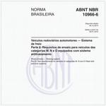 NBR10966-6