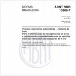 NBR10966-7