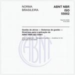NBRISO55002