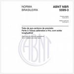 NBR5599-3