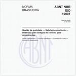 NBRISO10001