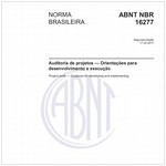 NBR16277