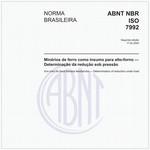 NBRISO7992