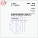 NBR16292
