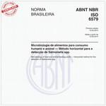 NBRISO6579
