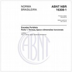 NBR16308-1