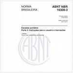 NBR16308-3