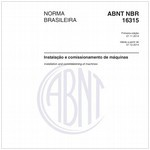 NBR16315