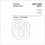 NBR16313