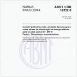 NBR16327-2