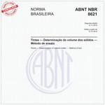 NBR8621