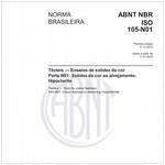 NBRISO105-N01