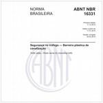 NBR16331