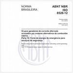 NBRISO8528-12