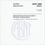 NBR16337
