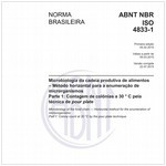 NBRISO4833-1