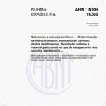 NBR16369