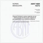 NBR16372