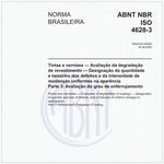 NBRISO4628-3