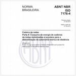 NBRISO7176-4