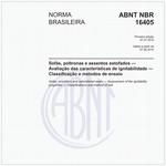 NBR16405