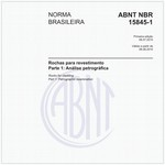 NBR15845-1