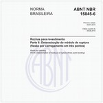 NBR15845-6