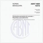 NBR16416