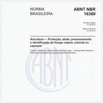 NBR16389