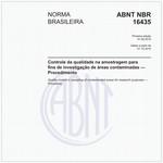 NBR16435