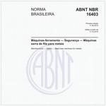 NBR16403