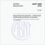 NBR8797