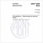 NBR9023