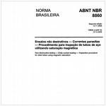 NBR8860