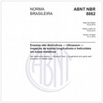 NBR8862