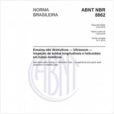 NBR8862 de 03/2015